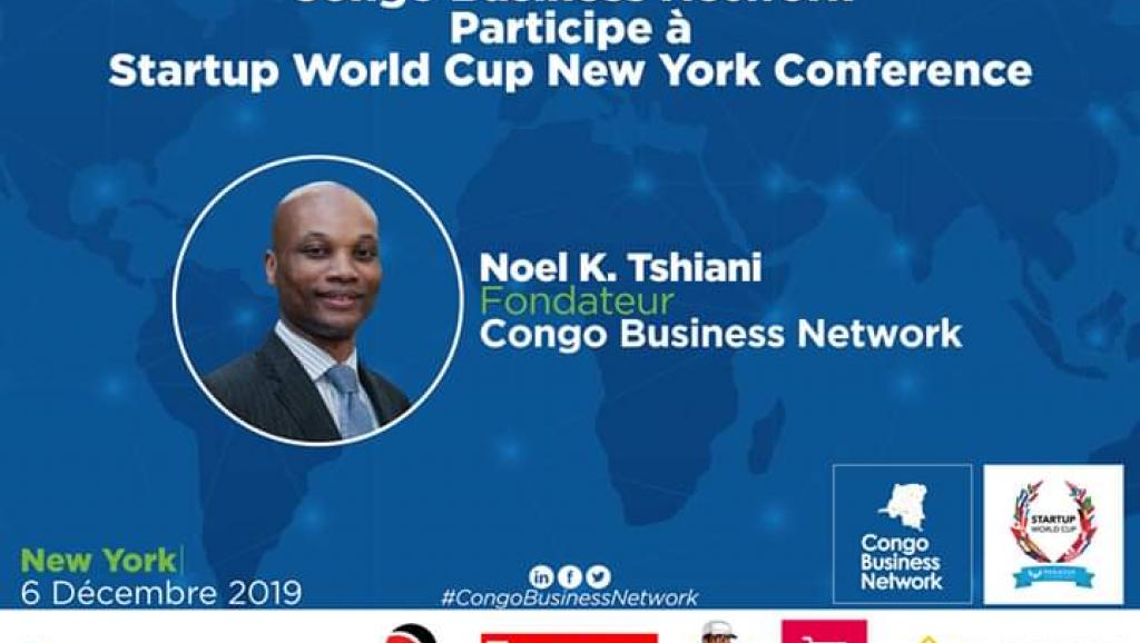 Congo Business Network