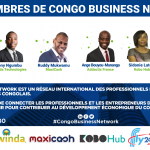 congo business