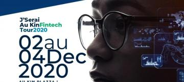 Kinshasa Fin Tech Tour